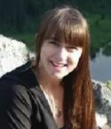 Emily Crowell-Stevens