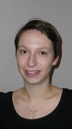 Franziska Klingberg